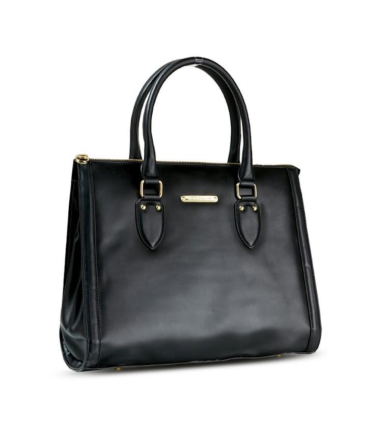 Túi xách nữ cao cấp Sophie Fayme - SL354