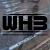 websitehostingbox.com GPlus Icon