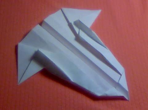 Wing 61