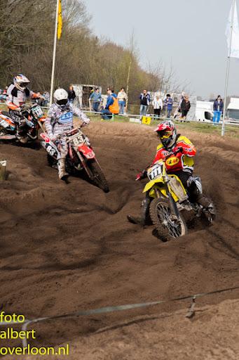 Wedstrijden Motorcross Overloon 30-03-2014 (9).jpg
