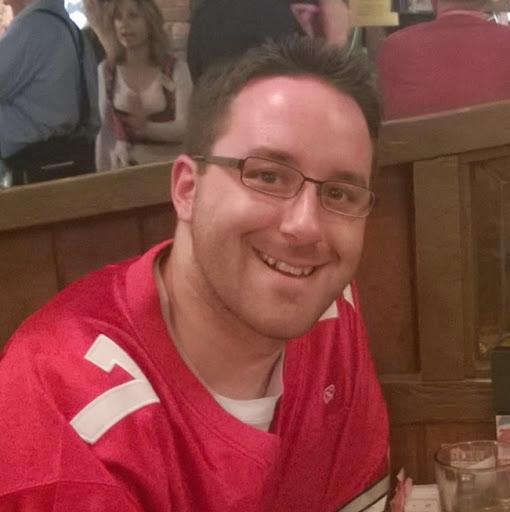 Jason Lockhart Address Phone Number Public Records