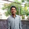 Aman Chhabhaiya