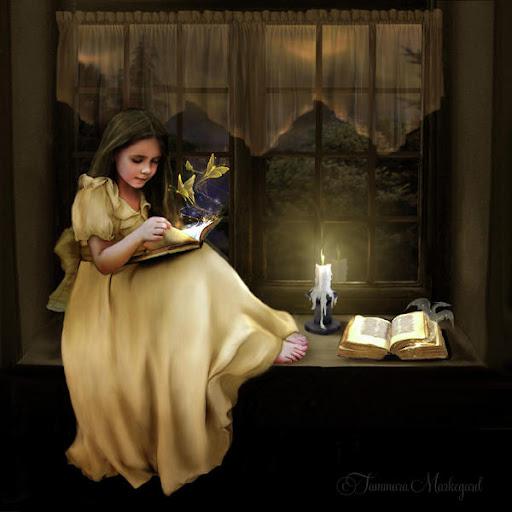 the-magic-of-books-tammara-markegard.jpg