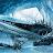 Kizzura The Ice Dragon avatar image