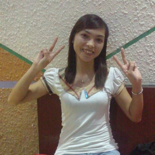 Xuan Ma Photo 15