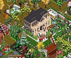 https://lh5.googleusercontent.com/-KoWxCjvJu1U/Sz60MMZmpwI/AAAAAAAAC7w/DWwbyk2lcoA/farm-town-marga1.jpg