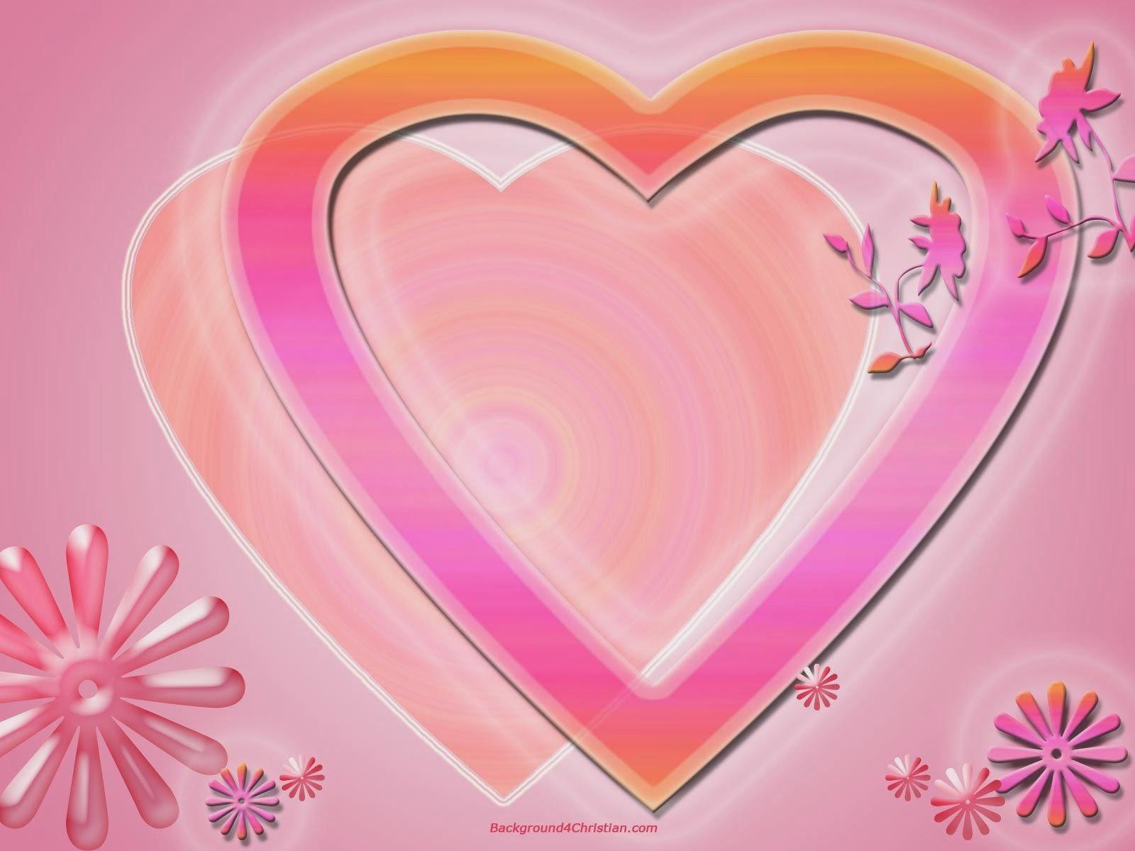 pink-valentine-heart