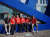 2008 - SO NG Karlsruhe (7).JPG