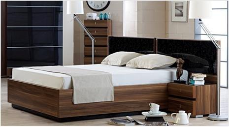 Doğtaş Mobilya Yatak Odası Takımları