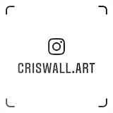 Cynthia Criswall
