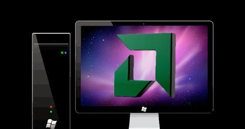 Download: HACKINTOSH TOOLS AND DRIVERS PACK FOR 10 9
