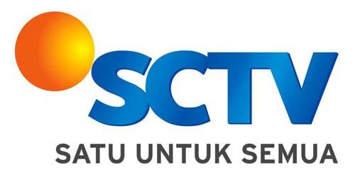 Frekuensi SCTV Terbaru 2012, Frekuensi Baru SCTV, Frekuensi SCTV Oktober 2012