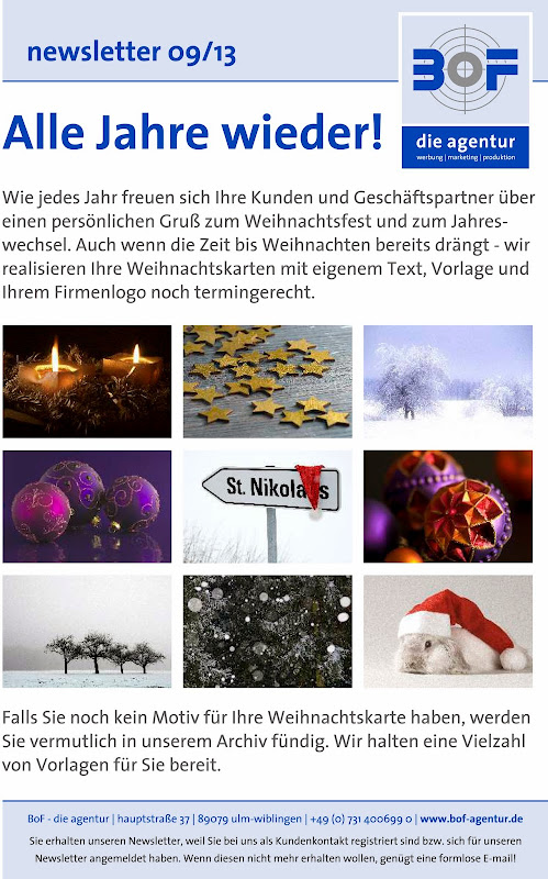 Bernd Boscolo - Google+