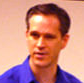 Brian Fenimore Photo 7