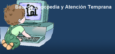 https://lh5.googleusercontent.com/-KpZ_ZZOG5TM/TX_HxTCwsNI/AAAAAAAAAfo/FjU3l9fhtd8/baul_de_logopedia_y_atencion_temprana.png