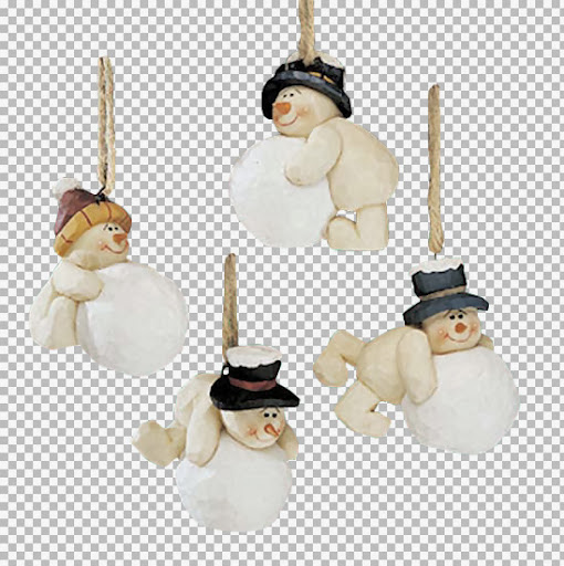 CMAS-ornaments-snowmen_M.jpg