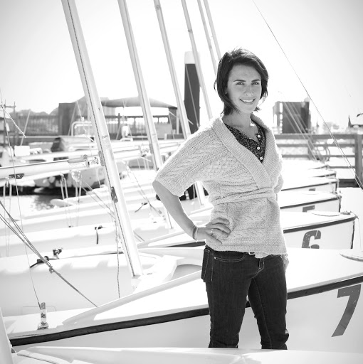 Jessica Koenig Photo 25