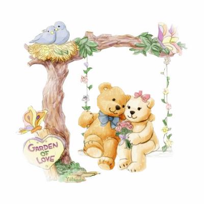love_teddy.png?gl=DK
