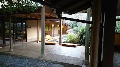 【伊豆】特別な日に泊まりたい露天風呂付き客室のある宿