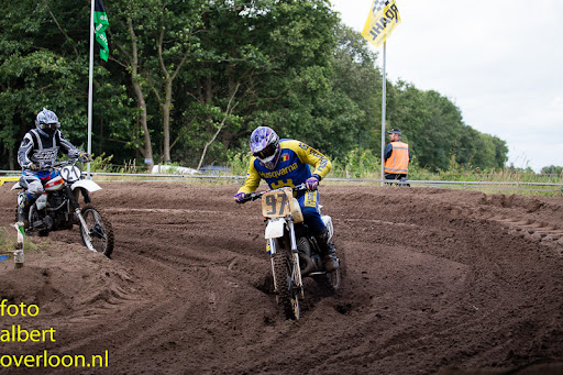 Motorcross overloon 06-07-2014 (27).jpg