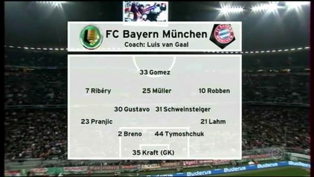 Copa de Alemania, Semifinal, Bayern Munich 0-1 Schalke 04, partido completo Germ.Cp.2010.2011.Bay.Shlk.9%20(1)