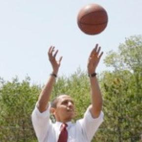 """Obama agli Heat: """"Giocare contro di me li ha preparati ad affrontare Durant"""""""