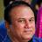 Mohammad Shoeb Ali avatar image