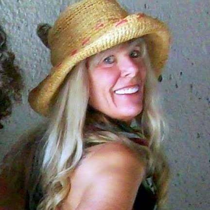 Kathleen Benson