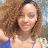 Phylicia Edwards avatar image
