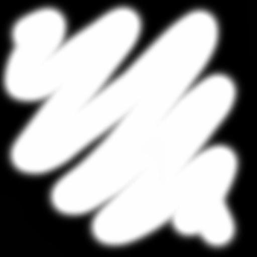 MC_Mask17 (2).jpg