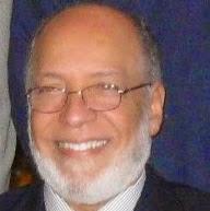 Rafael Nunez