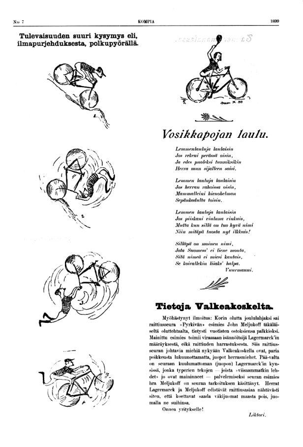 kompia_7_1899.jpg