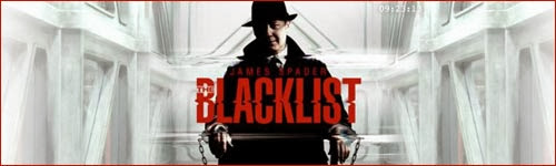 the-blacklist-poster-1.jpg