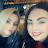 Martine M avatar image
