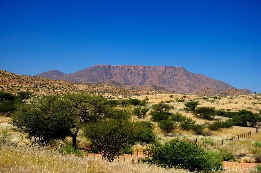 Namibia+2014_005.JPG