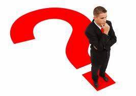 Cách đặt câu hỏi cho khách hàng