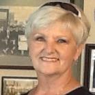 Patricia Rambo