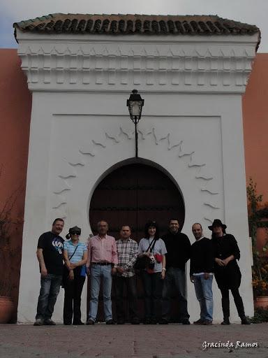 Marrocos 2012 - O regresso! - Página 4 DSC05098a