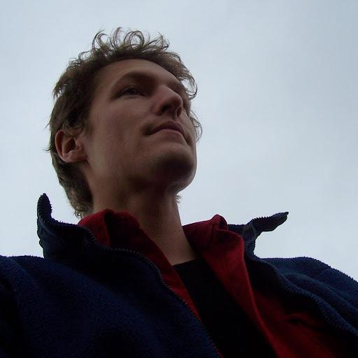 Shane kilcher atz l kilcher s profile photo