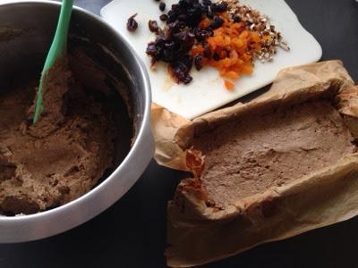 rugbrødshapsere sund snack