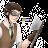 Stratus Nova avatar image