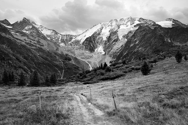 Traversée des Alpes, du lac Léman à la Méditerranée Gr5-mont-blanc-briancon-glacier-miage