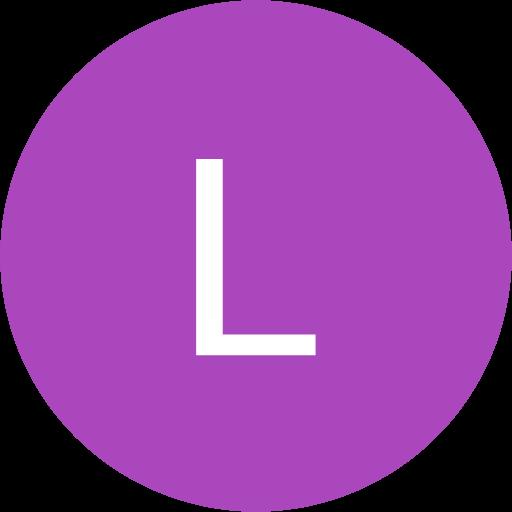 Image du profil de Léa Durant