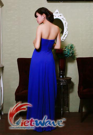Đầm dạ hội, đầm dạ hội đẹp, nơi bán đầm dạ hội, nơi may đầm dạ hội, địa chỉ may đầm dạ hội đẹp, đầm dạ hội đám cưới, váy cưới, áo cưới đẹp, nơi may áo cưới đẹp, đầm kim sa, nơi bán đầm kim sa, nơi may đầm kim sa, đầm kim sa quyến rũ, đầm kim sa dự tiệc, đầm dạ hội dự tiệc, đầm mamgo, đầm kim sa gold, đầm kim sa đen, đầm kim sa vàng, đầm kim sa màu xanh, đầm đính kim sa, đầm dạ hội đính kim sa, đầm dạ hội đẹp 2014, đầm đuôi cá, đầm dạ hội đuôi cá