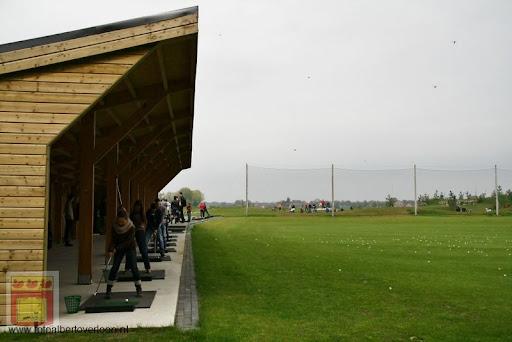 opening  brasserie en golfbaan overloon 29-04-2012 (70).JPG