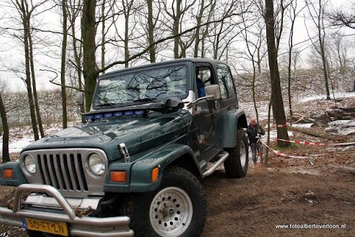 4x4 rijden overloon 12-02-2012 (27).JPG