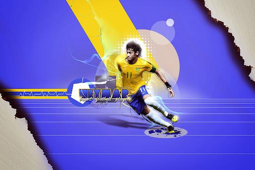 Bekende Citaten Voetbal : Bekende voetballers plaatjes voetbal sv
