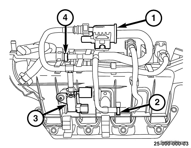 2012 fiat 500 wiring diagram html