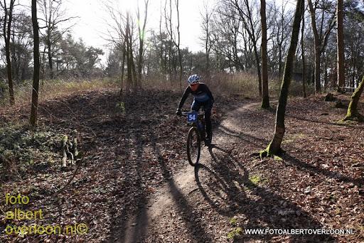 Mountainbike en Cyclocross wedstrijd OVERLOON 02-02-2014 (204).JPG