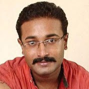 Jaichand Singh